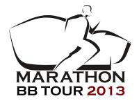 marathon BB